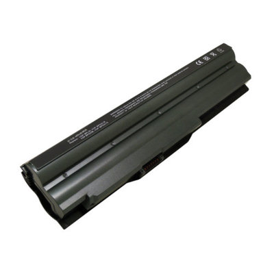 Superb Choice DF-SY2000LH-A20 6-cell Laptop Battery for SONY VAIO VPC-Z1190