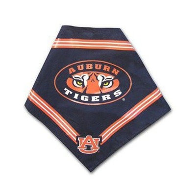 Sporty K9 Dog Bandana - Auburn University