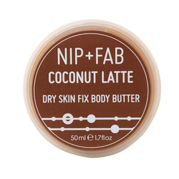 Nip+Fab Mini Body Butter
