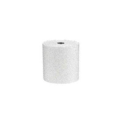 Kimberly-Clark Professional 412-01040 Scott Surpass White Hardroll Towel