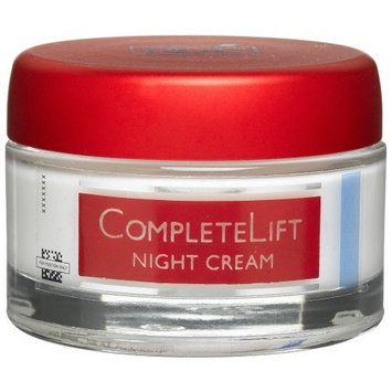 RoC CompleteLift Night Cream, 1.7-Ounce Glass Jar