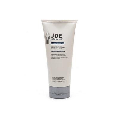 Joe Grooming Daily Shampoo