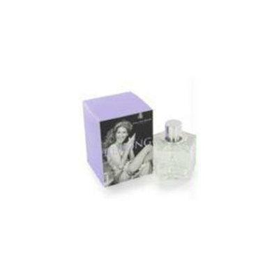 Celine Dion Belong by  Eau De Toilette Spray 3. 4 oz