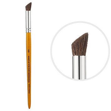 Make Up For Ever Curved Eye Shadow Brush 18S