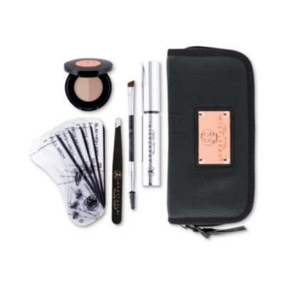 Anastasia Element 5 Piece Brow Kit
