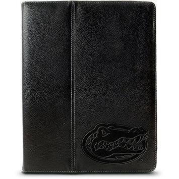 CENTON Centon iPad Leather Folio Case University of Florida