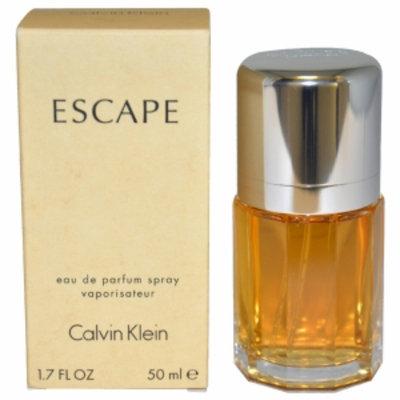 Calvin Klein Escape Eau de Parfum, 1.7 fl oz