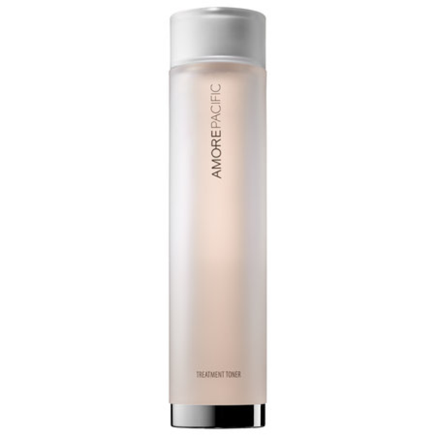 AmorePacific Treatment Toner Alcohol-Free Freshener 3.4 oz