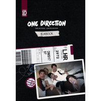 Sony Take Me Home [Deluxe Yearbook Edition] - CD