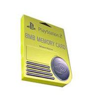 Nyko PS2 8 Meg Memory Card