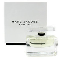 Marc Jacobs by Marc Jacobs for Women. Parfum .5-Ounce