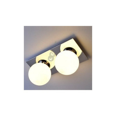 ANN Lights Ceiling Lights living room bedroom pendant lights