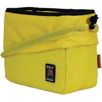 Ape Case ACQB33 Cubeze Camera Case