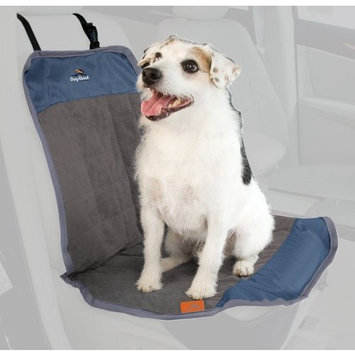 Classic Accessories Dog About Quick-Fit Bucket Seat Cover
