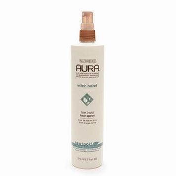 Aura Firm Hold Hair Spray
