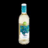Flipflop Sauvignon Blanc