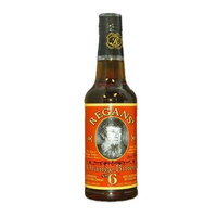 Regan's Orange Bitters No. 6, 10 Ounces