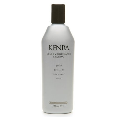 Kenra Color Maintenance 10.1-ounce Shampoo