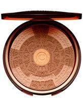 Clarins Collector Sun Bronzer Palette - Splendours Summer Collection