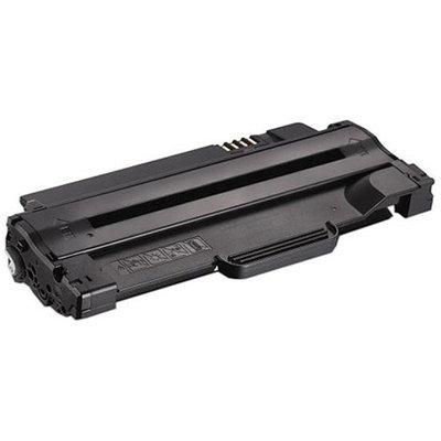 Dell Black Laser Standard Yield Toner