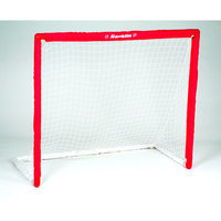 Franklin Sports NHL Sleeve Net PVC Goal