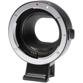 dlc Canon EOS Digital Camera to Sony Alpha E-Mount / NEX Lens Mount Adapter