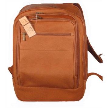 David King Oversized Laptop Backpack
