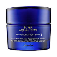 Guerlain Super Aqua-Creme Night Balm 1.6 oz