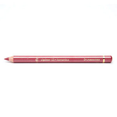 Dr.Hauschka Skin Care Lipliner Lip Pencil