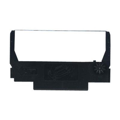 Industrias Kores Kores ITKKOR506P Kor506P Printer Ribbon
