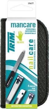 Trim Nail Care Mancare Set