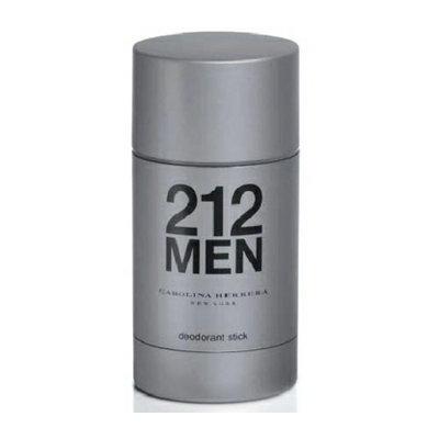 212 Men 212 for Men Deodorant