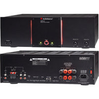 AudioSource AUDIOSOURCE AMP 310 2-Channel 150-Watt Audio Distribution Power Amplifier
