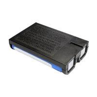 Lenmar CB0107 Replacement Battery for Panasonic HHR-P107, HHR-
