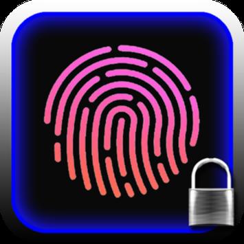 LockLab - Custom Lock Screen Background Designer!
