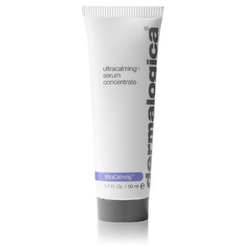 Dermalogica Ultracalming Serum Concentrate - 1.7 Oz