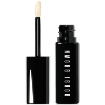 Bobbi Brown Intensive Skin Serum Concealer