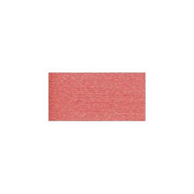 Gutermann 100P-350 Sew-All Thread 110 Yards-Soft Sea Pink