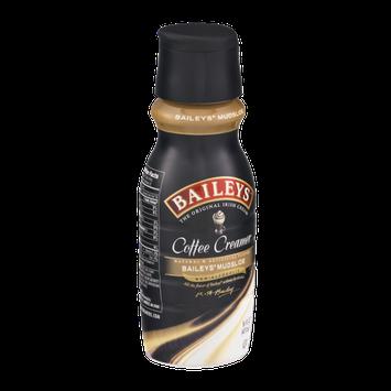 Baileys Coffee Creamer Baileys Mudslide