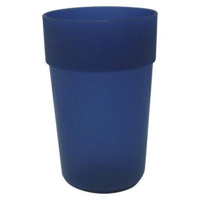 Inno-Art Corp. Drinkware CIRCO Blue