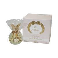 Annick Goutal Eau d'Hadrien Eau De Parfum Butterfly Bottle 100ml
