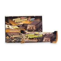 Pure Protein High Protein Bars - 15 X 1.76 oz