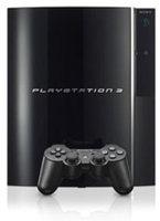 Sony Computer Entertainment PlayStation 3 80GB System 4USB  (GameStop Premium Refurbished)