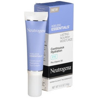 Neutrogena Ageless Essentials Continuous Hydration, Eye, 0.5 Ounce