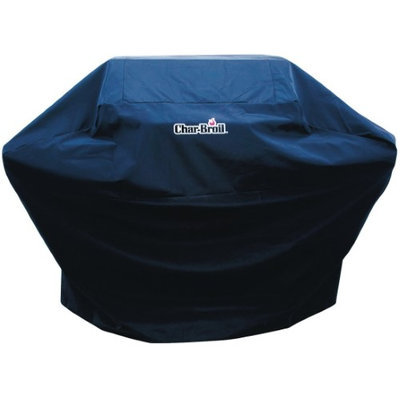 Char-Broil 72x44in Grill Cover (3718519)