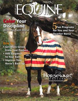 Kmart.com Equine Journal Magazine - Kmart.com