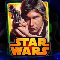 LucasArts Star Wars: Assault Team