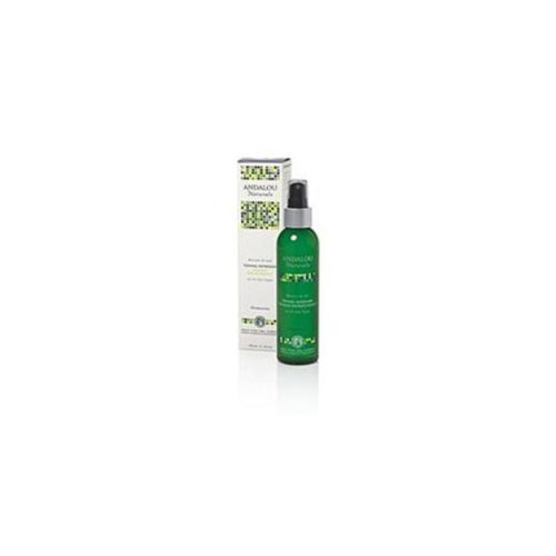 Andalou Naturals Toning Refresher for All Types