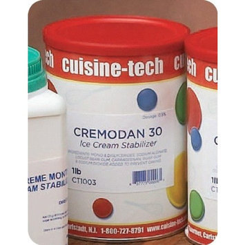 Cusine Tech Ice Cream Stabilizer - 1 lb