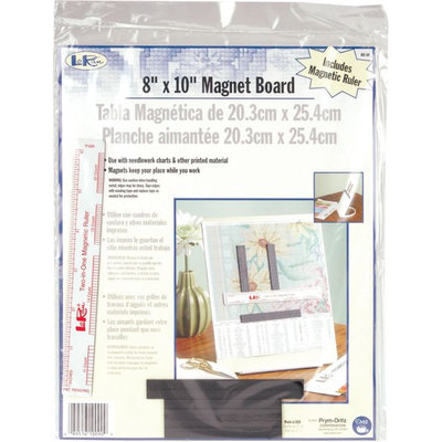 Dritz Magnet Brd-Loran Magnet Board